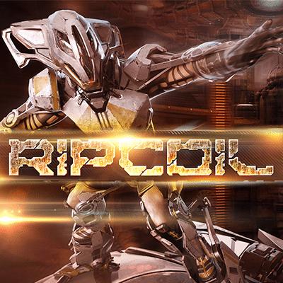Ripcoil