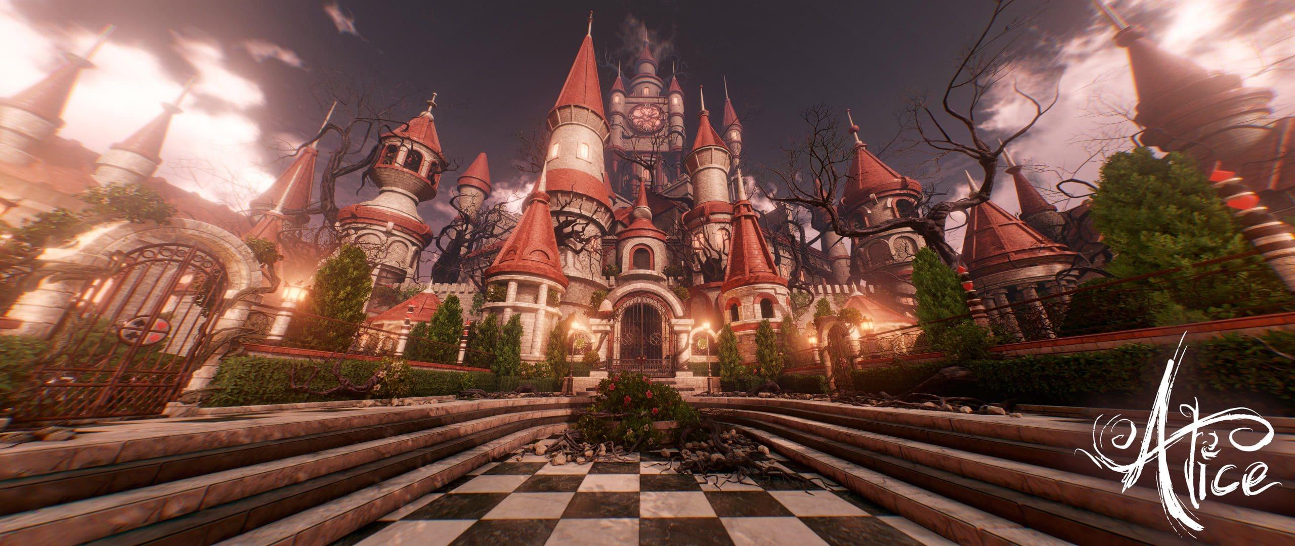 """Featured image for """"11 nouveaux escape games"""""""